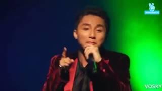 Nắng Ấm Xa Dần + Cơn Mưa Ngang Qua ( live ) | SƠN TÙNG M-TP