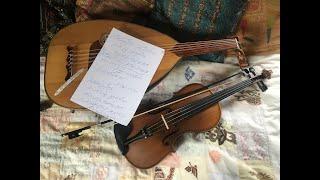 Madhav Mystic Music - Baron
