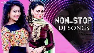 Nonstop Dj Song   Punjabi Bhangra Songs   Latest Punjabi Songs 2019   Punjabi Dance Songs   Remix