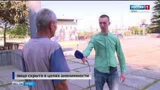 Мировой суд Советского округа сегодня вынес приговор Владимиру Яркову