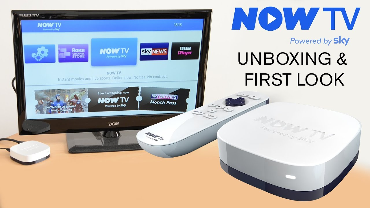 How to close a now tv account