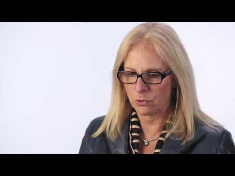 Interview with Xena Ugrinsky, Boon Allen Hamilton