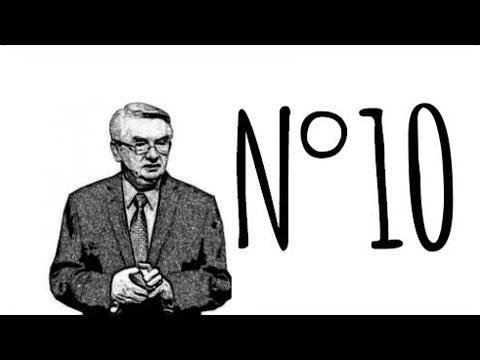 Jeden z dziesięciu-przeróbka (+18) (0 Ivony) 10