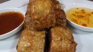 Hoi Keung Recipes/for special occasion, and today you can try to make this dish any time.