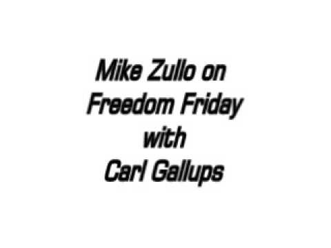 Mike Zullo Speaks Out on Alabama Court Ruling - Obama Eligibility - ppsimmons  - y6VMZHnhOC4 -