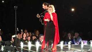 Kelly Clarkson - Piece By Piece - 2019-02-16; Meaning Of Life Tour, St Paul, Minnesota