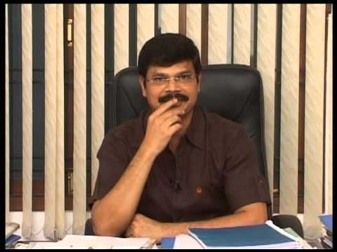 Boyapati-Srinu-Talks-About-Legend-100-Days