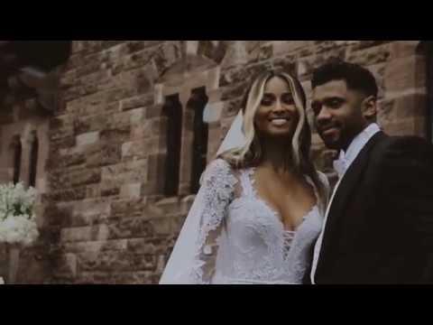 Ciara - Beauty Marks [Official Video]