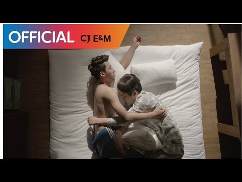 [응답하라 1994 OST] 로이킴 (Roy Kim) - 서울 이곳은 (Seoul here) MV