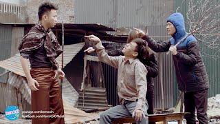 Kem Xôi TV: Tập 49 - Cái bang đệ nhất bẩn