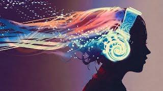 Elektronische Musik zum Lernen | Elektro Lernmusik | Entspannung Konzentration Musik | Lesemusik