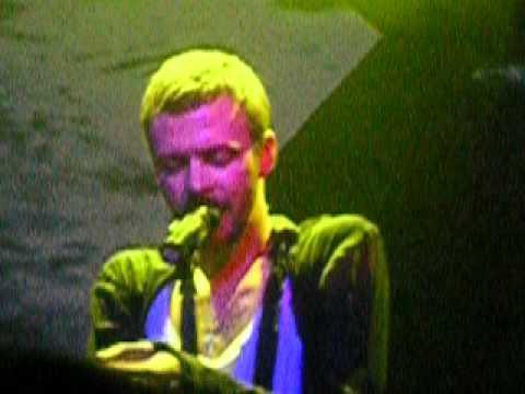 Макс Барских-Downtown live Riga 16.06.2012.