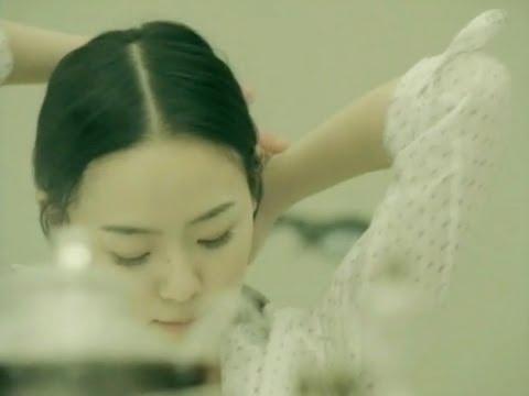 [MV] 자우림(Jaurim) - 샤이닝(Shining)
