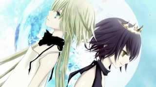 【初音ミク / Hatsune Miku】*flowery fairy*【オリジナルPV】