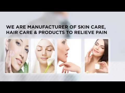 Get Flawless Skin Naturally   Flawless skin