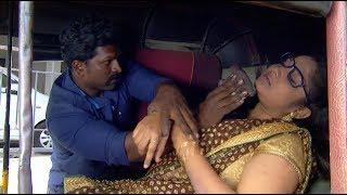 Priyamanaval Episode 957, 07/03/18