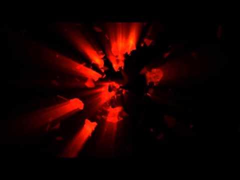 Gears Of War Judgment // Ingame VFX & Main Menu UI Concept Design
