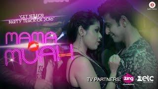 Mama Muah – Akasa Singh – Zoya Chatterjee