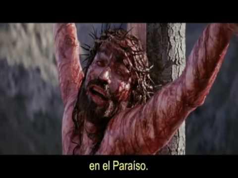 roberto orellana la historia de cristo .wmv