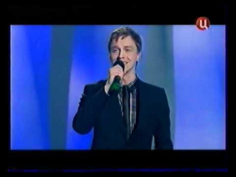 Алексей Гоман. Друг.