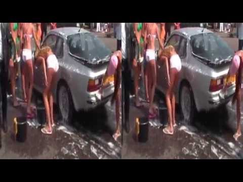 Carwash-zaan944-3D-sbs.wmv