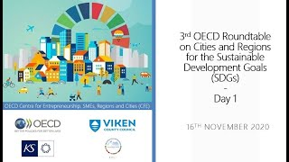 3rd-oecd-roundtable-on-cities-and-regions-for-the-sdgs-day-1.jpg