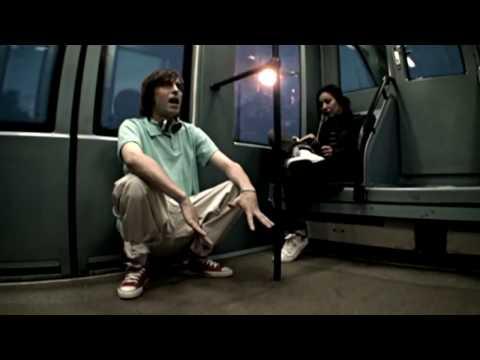 Страйк - Девочка в метро