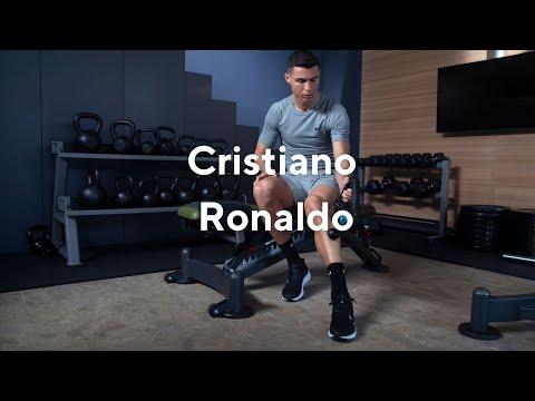 Therabody™ annonce un partenariat avec le joueur de foot de...