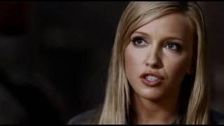 Supernatural S03E16 Beautiful demon Ruby