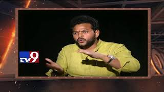 PM Modi targets TDP MP Ram Mohan Naidu over No Confidence ..