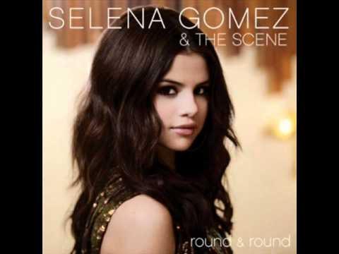Round & Round (Dave Audé Club Remix)