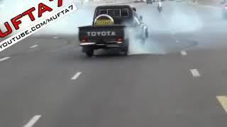 تفجير     -
