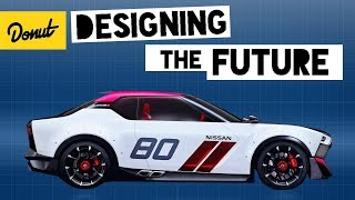 The History of Concept Cars   WheelHouse