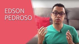Edson Pedroso