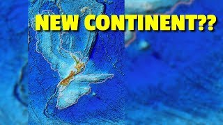10 Most MIND BLOWING Discoveries From 2017!