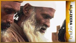 Dalit Muslims of India | Al Jazeera World