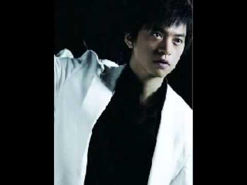 李健 - 似水流年 Li Jian