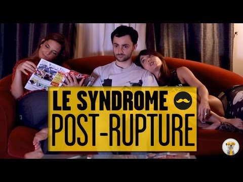 Site de rencontre post rupture