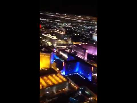 Insurance Vegas Helicopter Flight