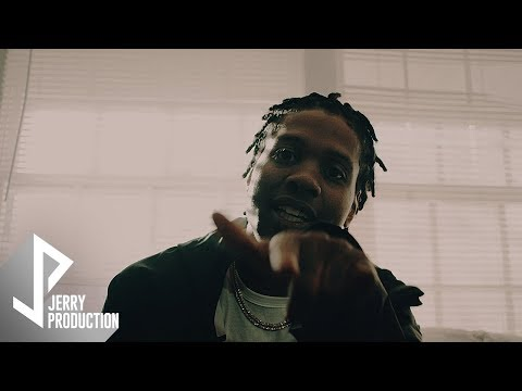Lil Durk - 1 (773) Vulture (Official Music Video)