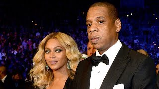 "Jay Z ADMITS To Cheating On Beyonce & Reveals The ""Hardest Thing"" About It"