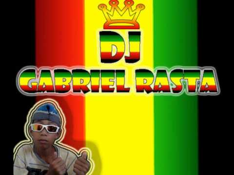Baixar MELO DE LARA  2013 DJ GABRIEL RASTA