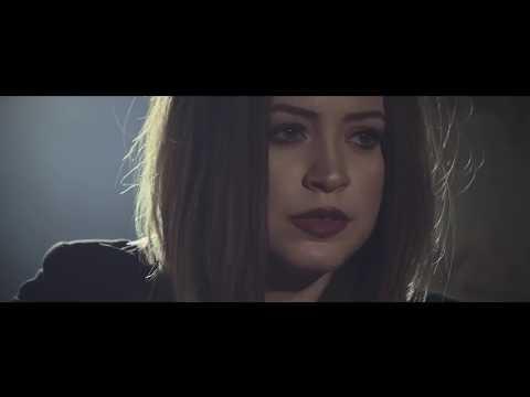 Dominika Mirgová - Podium