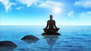 """ Pure Clean Positive Energy Vibration"" Meditation Music, Healing Music, Relax Mind Body & Soul"