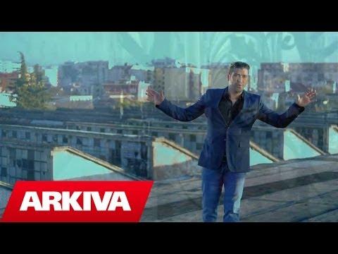 Meda - Je Martu (Official Video HD)