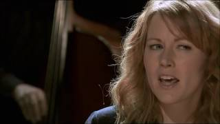 Allison Moorer  Mocking Bird