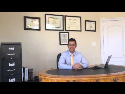 Law Office of Adam Habibi End of Year 2013 Message from Adam Habibi Esq West Friendship Maryland attorney providing General Legal Representation to the Residents of Maryland and D.C. Immigration...