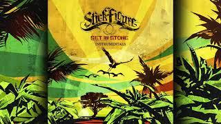 Stick Figure – Set in Stone (Instrumentals) [Full Album]