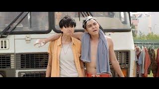 Về Quê Ăn Tết | Official Trailer | Khởi chiếu 16.02.2018