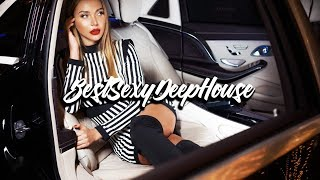 BEST DEEP HOUSE 24/7 Music Live Stream   Deep House   Chill Out Music   дип хаус 2018
